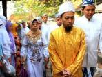 sultan-raja-muhamad-emirudin-d.jpg