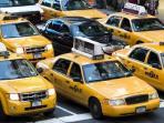 taksi-new-york-amerika-islam.jpg