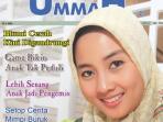u-2014-743-cover.jpg