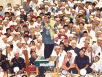 u-2014-744-dakwah-ustad-maulana.jpg