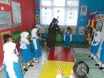 u-2014-746-taman-kanak-kanak.jpg