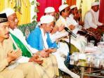 u-2014-750-majelis-taklim-sabilal-anwar-al-mubarak.jpg