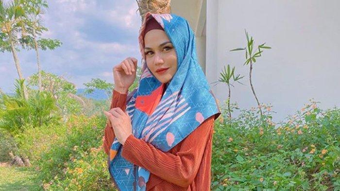 DJ Katty Butterfly Jadi Mualaf di Ultah ke-32, DJ Asal Thailand Dapat Hidayah di Indonesia
