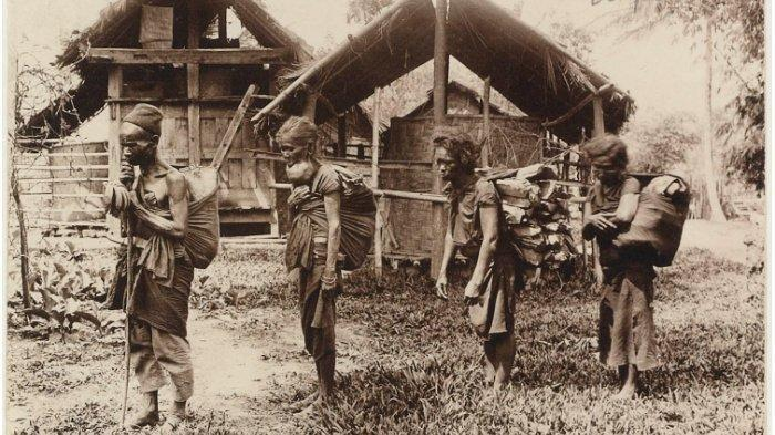 Mengenal Sejarah Gayo, Salah Satu Etnis Tertua di Nusantara