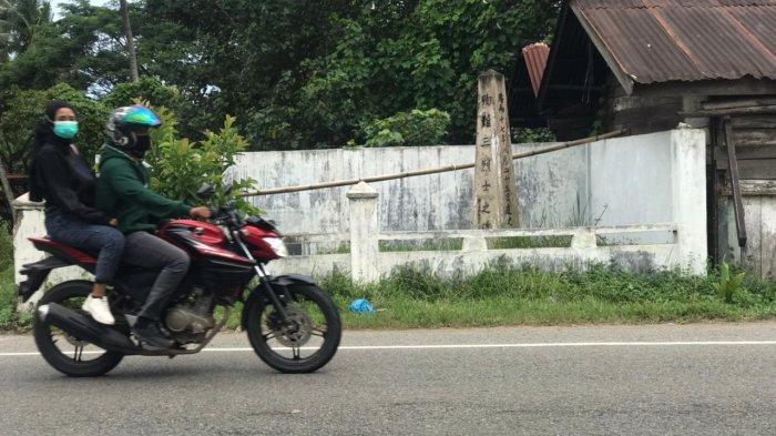 Operasi Fujiwara Kikan di Aceh, Unit Rahasia Jepang yang Menghancurkan Belanda