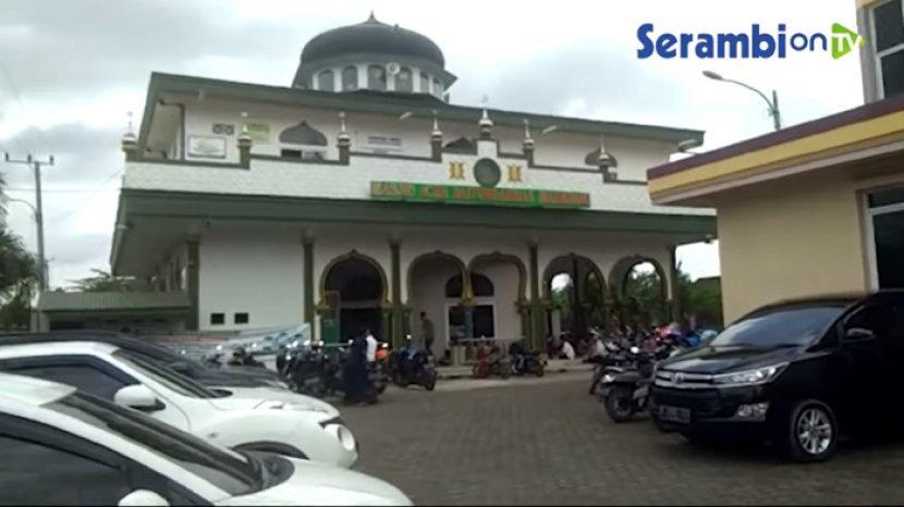 masjid-aceh-di-palembang.jpg