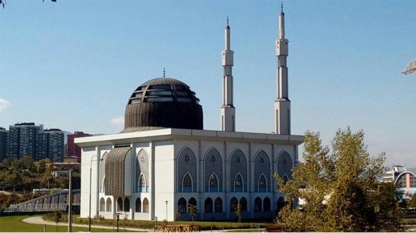 masjid-indonesia-di-bosnia.jpg