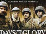 cover-film-days-of-glory.jpg