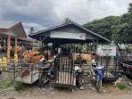 pasar-hewan-sibreh.jpg