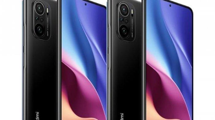 Lengkap, Daftar Harga HP Xiaomi Terbaru Juni 2021, Mulai dari Redmi 9C hingga Mi 11