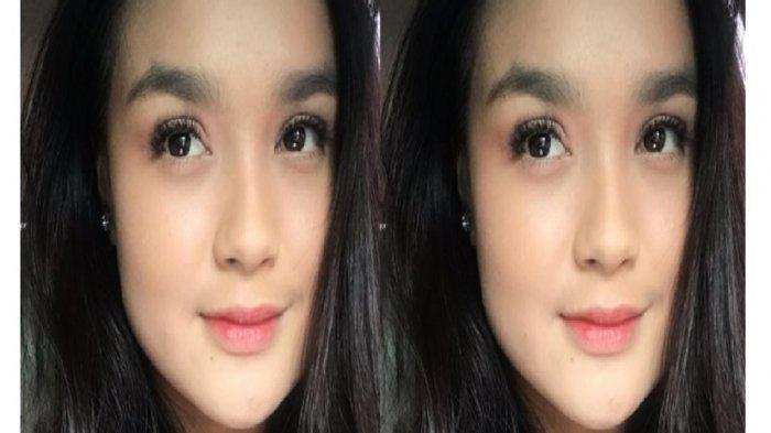 Sosok Hanna Kirana, Pengganti Lea Ciarachel Perankan Zahra di Sinetron Suara Hati Istri