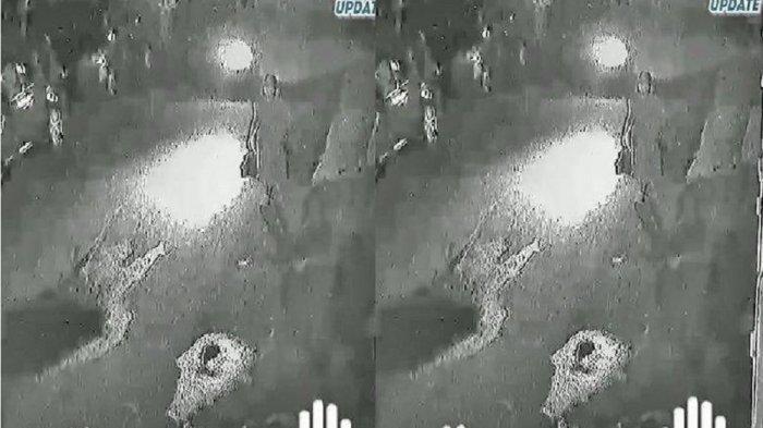 Viral Video Perempuan di Depok Jadi Korban Begal Payudara, Pelaku Sempat Menggoda Sebelum Beraksi