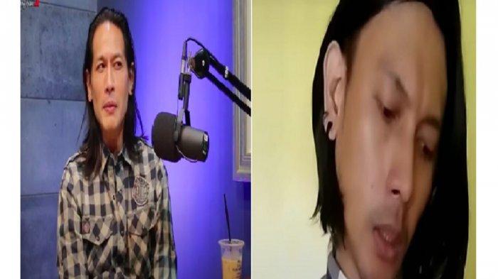Video Pria Disebut Mirip Chef Juna Viral, Ternyata Ini Sosok Dibaliknya, Netizen: Ku Kira Beneran