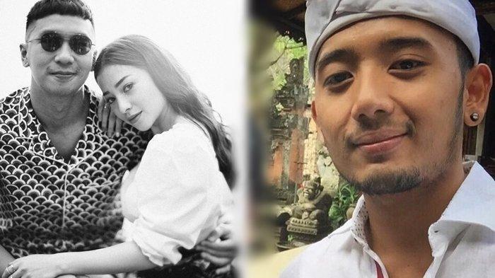 Putus dari Nikita Willy, Putu Gede Suarsana Tak Kalah Beruntung, Punya Istri Cantik dan Anak Kembar