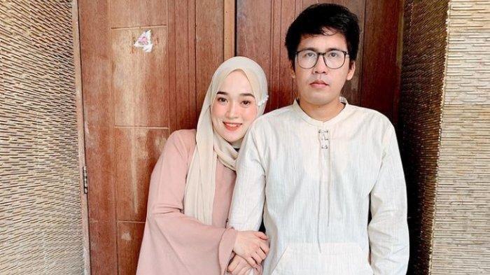 Ayus Sabyan dan Ririe Fairus Resmi Bercerai Usai 8 Tahun Menikah, Ririe: Semua Sudah Selesai