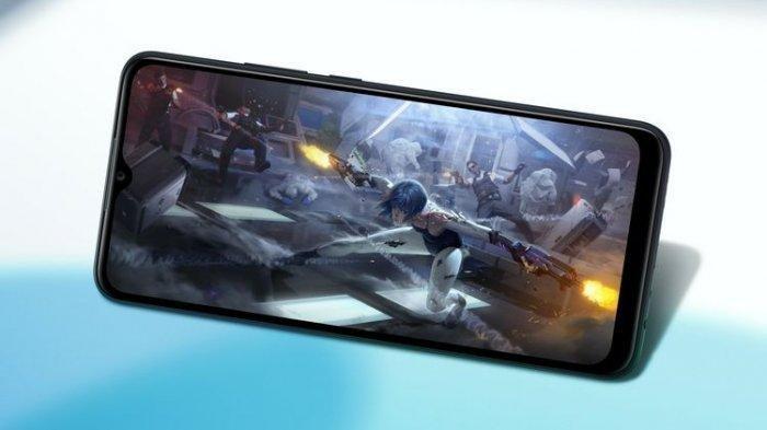 Harga Oppo A15 Terbaru November 2020, Dibekali RAM 3GB hingga Baterai 5000 mAh, Hanya Rp 2 Jutaan
