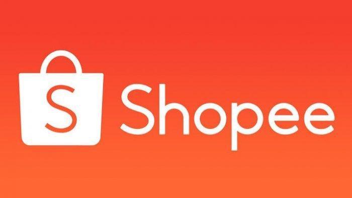 Trending, Shopee Dikabarkan 'Tindas Kurir' : Bayar Rp 1.500 Sekali Antar Paket, Begini Faktanya