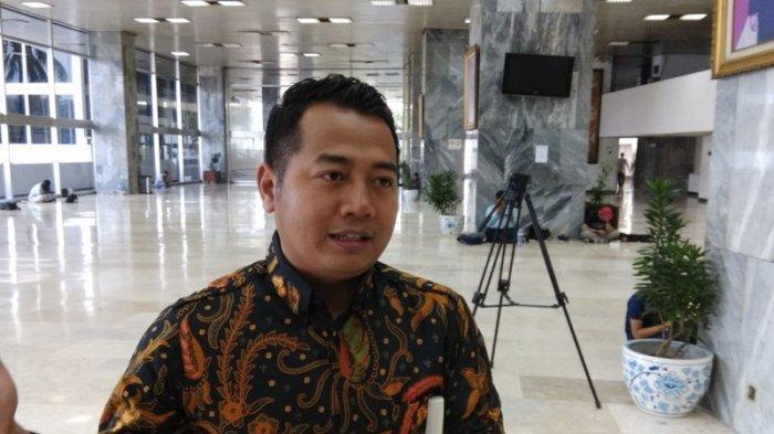 Pengamat Politik dari UIN Jakarta Ini Sebut Nama Ustaz Abdul Somad Lebih Menjual Ketimbang AHY