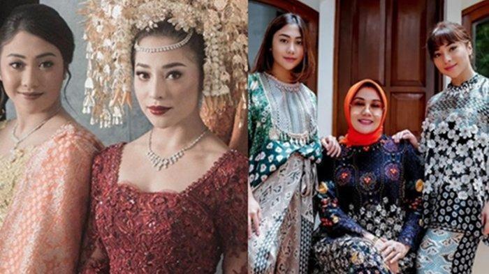 Winona Willy Adik Kandung Nikita Willy Akan Gelar Acara Lamaran, Siap Menikah di Usia Muda