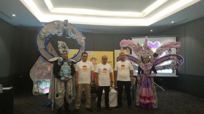 Libatkan UMKM, Adira Finance Akan Gelar Festival Pesona Lokal di De Tjolomadoe Karanganyar