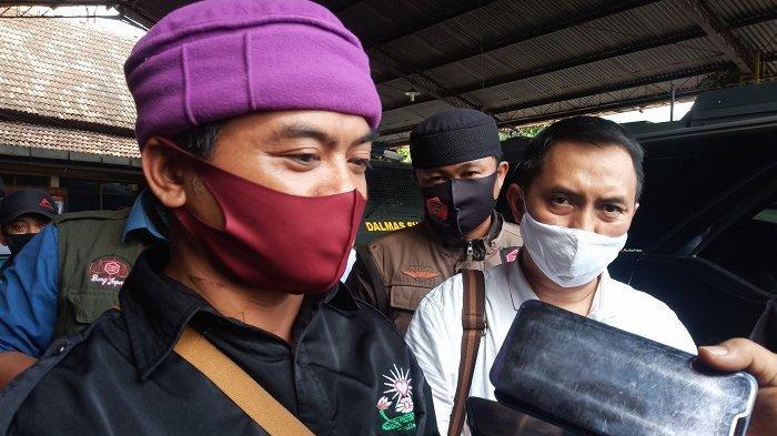 Niatnya Antar Mediasi, Warga Polokarto Sukoharjo Justru Jadi Korban Pengeroyokan di Gentan Bendosari