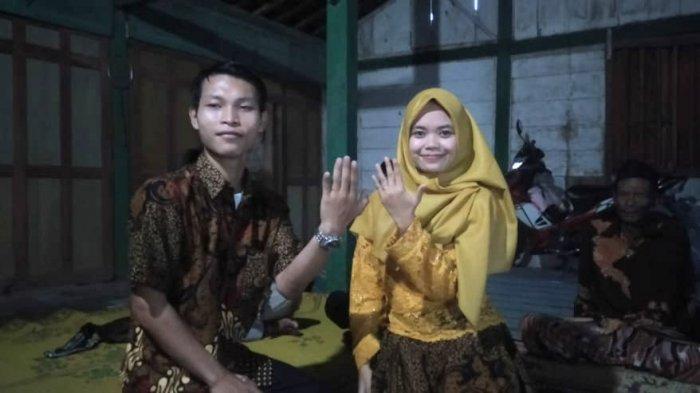 Kisah Cinta Pemuda Klaten yang Kena Penyekaan saat Melamar Kekasih di Ngawi, Cari Jalan Tikus
