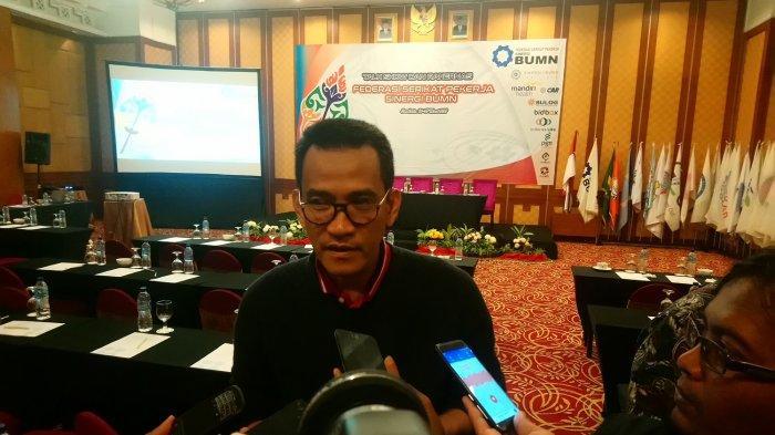 Dugaan Kejanggalan Dana Kampanye Jokowi - Ma'ruf Amin, Refly Harun: Mudah Untuk Dibuktikan