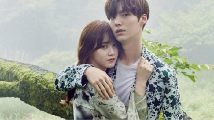 5 Berita Seleb Terpopuler: Ahn Jae Hyun Selingkuh dari Goo Hye Sun hingga Ikke Nurjanah Opname di RS