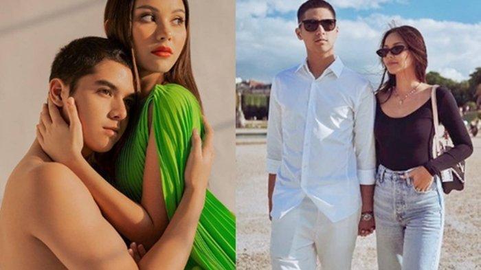 Tak Bisa Lupakan Pertikaian Maia dan Dhani, Al Ghazali Pilih Jadi Pria Setia & Romantis untuk Alyssa