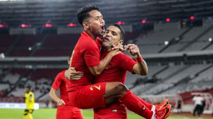 Otavio Dutra, Sosok yang Motivasi Striker Persis Solo Alberto Goncalves Raih Lisensi C AFC