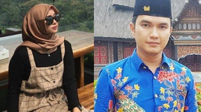 Kekhawatiran Istri Aldi Taher Lihat Suaminya Kerap Dibully, Takut Penyakit Kanker Suami Kambuh Lagi