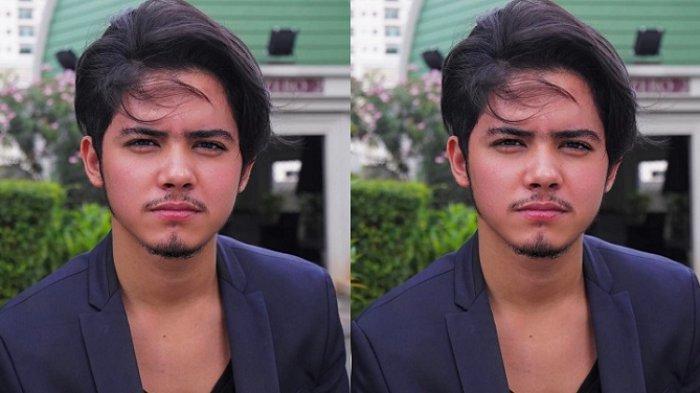 Kembali Main Sinetron Setelah Lama Vakum, Aliando Syarief Beberkan Reaksi Orang Terdekat: pada Kaget
