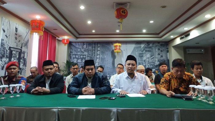 Aliansi Masyarakat MadaniSikapi Aksi 21-22 Mei di Jakarta, Ini Enam Rekomendasinya