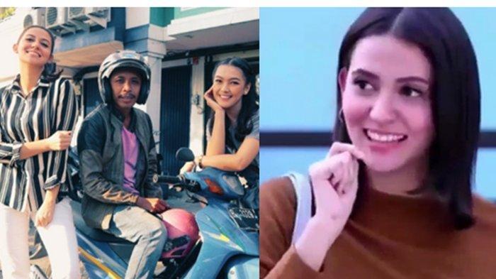 Pemeran Lola Diceritakan Pindah Kosan, Aliyah Faizah Hengkang dari Sinetron Tukang Ojek Pengkolan?