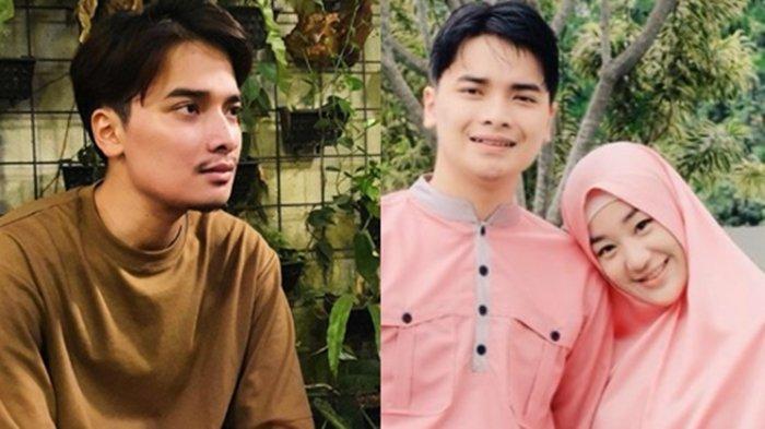 Digugat Cerai, Alvin Faiz Ditanya Kapan Nikah Lagi hingga Dituding Ingin Poligami, Begini Jawabannya