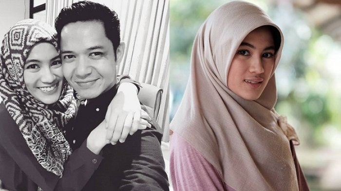Doa Alyssa Soebandono di Tanggal 2 Desember, Netizen : Merinding Bacanya