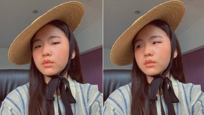 Nathania Putri Ahok Unggah Potret Terbarunya, Tampilkan Aksi Luwesnya Bermain Biola