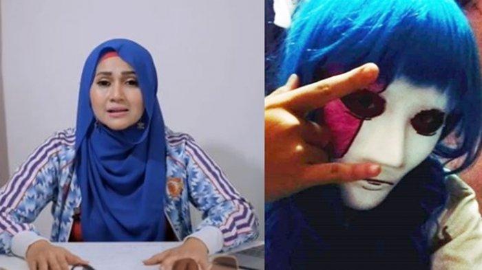 Analisa Poppy Amalya soal Unggahan Diduga Akun Instagram NF Pembunuh Balita, Ada Pesan Tersembunyi?