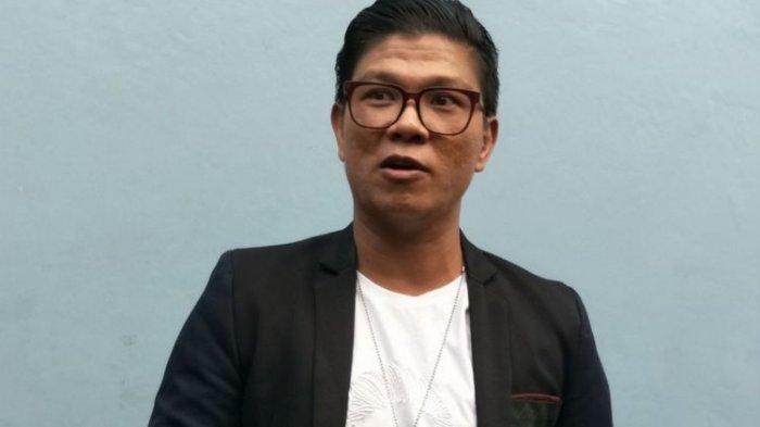 Dicap Playboy, Andika Kangen Band : Yang Penting Gue Dapat Duit