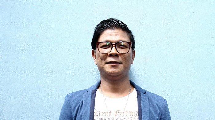 Andika Babang Tamvan Blak-Blakan Pernah Disewa Jadi Pacar Settingan, Tarifnya Hingga 100 Juta