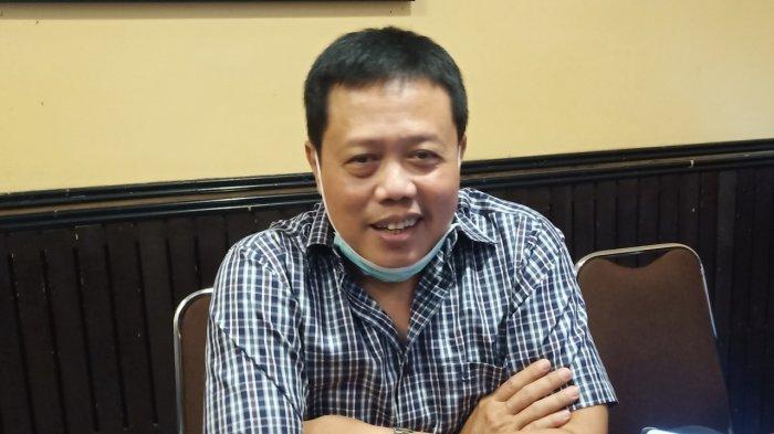 Ada Kasus Mega Korupsi Jiwasraya dan Asabri, Anggota DPR RI Dorong Holdingisasi BUMN