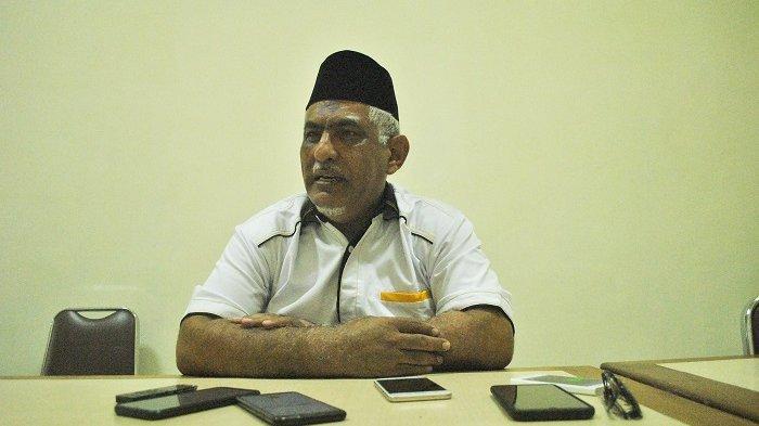 Bakal Dilantik Selasa Besok, Quatly Abdulkadir Alkatiri Incar Komisi D DPRD Jawa Tengah