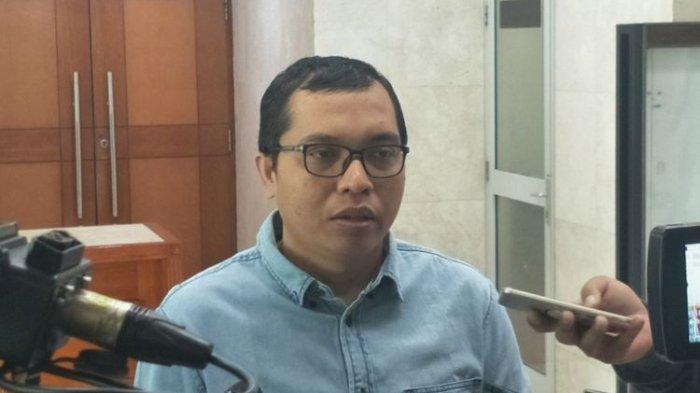PPP Tanggapi soal PKB yang Usulkan 10 Kursi Menteri pada Jokowi