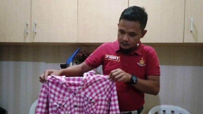 ABG 16 Tahun Jadi Korban Pencabulan di Kota Tegal, Modus Pelaku Ajak Kenalan di FB Lalu Video Call
