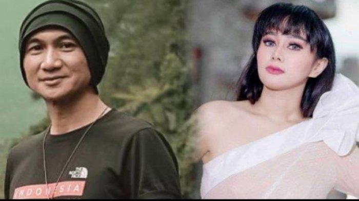 Anji Ditangkap Karena Ganja, Denise Chariesta Sebut Kualat : Geram Karena Dulu Pernah Disindir