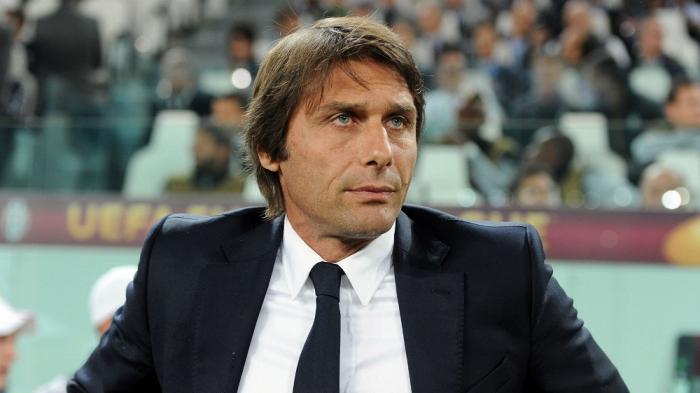 Drama Penolakan Antonio Conte pada Tottenham, Bukan Perkara Gaji, Ternyata Terbentur Idealisme