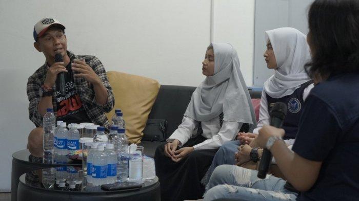 Siswi Dikeluarkan karena Ucapkan Ultah ke Teman Laki-Laki, DPRD: Ini Warning Pendidikan Kota Solo