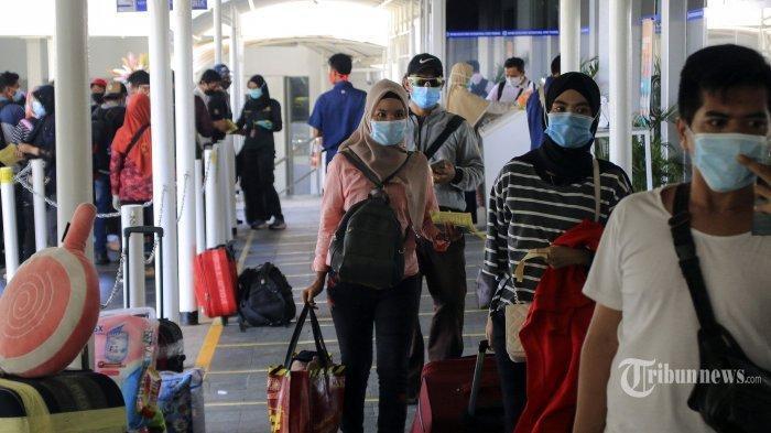 TKI di Malaysia & Jepang Asal Klaten yang Meninggal di Tengah Pandemi Dipastikan Bukan karena Corona