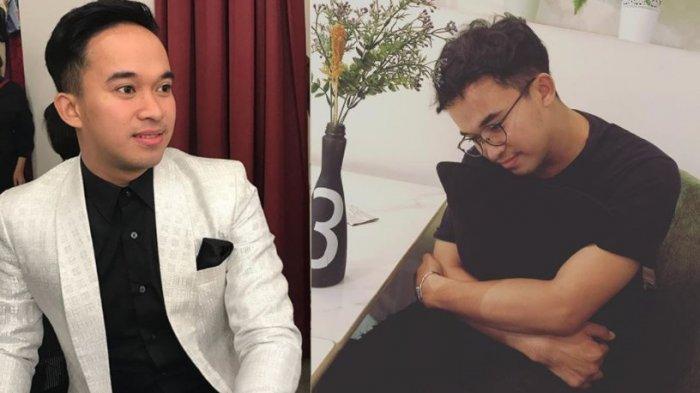 Tak Ingin Adiknya Nikah Duluan, Anwar Sanjaya Singgung soal Mitos Kalau Dilangkahi Bakal Jauh Jodoh