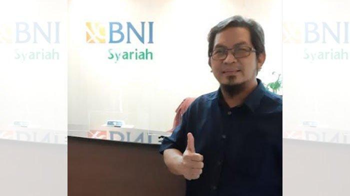 E-Channel BNI Syariah : Kemudahan Transaksi di Tengah Pandemi